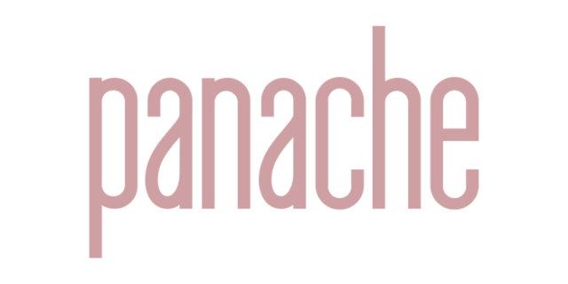 josje mode en lingerie panache