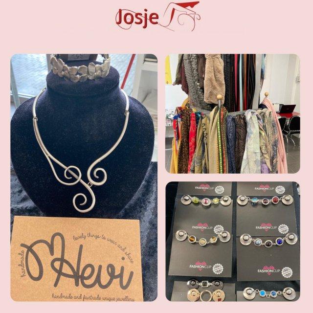 josje-mode-nieuw
