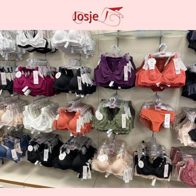 josje-mode-triump-nieuwe-collectie